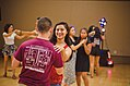 Latin Dance Night (21990340039).jpg