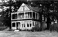 Latourette House - Gearhart Oregon.jpg