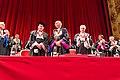 Laurea honoris causa a Paolo Conte (37372754700).jpg