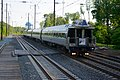 Lautenberg Funeral Train.jpg