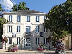 Lavardac - Mairie -1.JPG