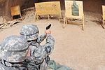 Law Enforcement Honors Their Fallen DVIDS283438.jpg