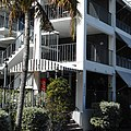 Layfayette Motel All June 19 2019-02-03 0839 A300.jpg
