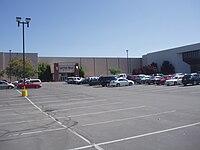 Layton Hills Mall Layton Utah.jpeg