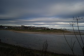 Laytown meath beach.jpg