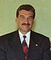 Леон Карпио 1993.jpg