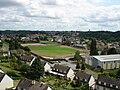 Le Blanc (36) - Stade municipal.jpg