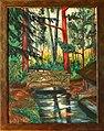 Le Grand Fossard - oil on canvas - 65X50 -1968.jpg