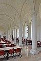 Le Mans - Abbaye St Vincent int 27.jpg