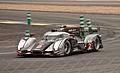 Le Mans 2011 Audi Sport Team Joest R18 2.jpg