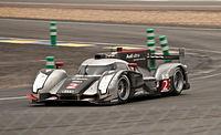 200px-Le_Mans_2011_Audi_Sport_Team_Joest