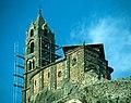 Le Puy-Saint-Michel-06-2001-gje.jpg