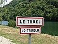 Le Truel panneau.jpg