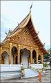 Le Vat Nong Sikhounmuang (Luang Prabang) (4337344008).jpg