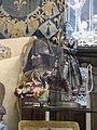Le Vigneron - Rue d'Alsace, Beaune - Napoleon figures (34959971910).jpg