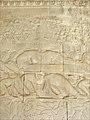 Le barattage de la Mer de Lait (Angkor Vat) (6931927561).jpg