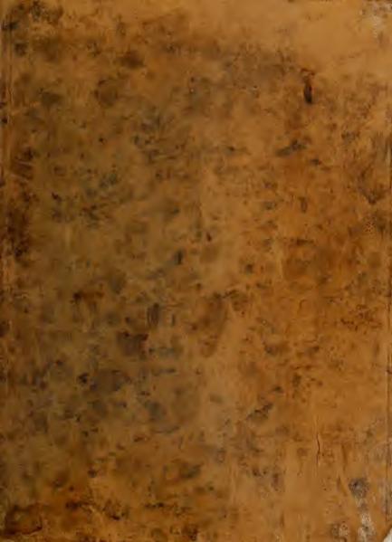 File:Le dictionnaire de l'Academie françoise, 1798 - T1, A-C.djvu