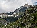 Le domeniche in montagna.jpg