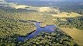 Le lac de la plaine à BLANCO.jpg