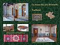 Le musée des arts décoratifs (Tachkent, Ouzbékistan) (5622230865).jpg