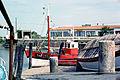 Le port de Mornac (1).jpg