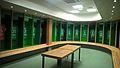 Le vestiaire des Verts rénové.jpg
