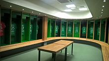 stade geoffroy guichard wikip dia. Black Bedroom Furniture Sets. Home Design Ideas
