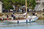 Le voilier de plaisance LASSE (5).JPG