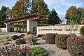 Leavenworth-National-Cemetery.jpg