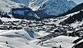 Lech - panoramio (4).jpg