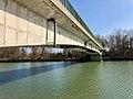 Lechbrücke Epfach.jpg