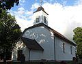 Ledsjö kyrka07.JPG