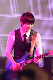 Lee Jong Hyun performing in Thailand.jpg