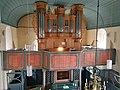 Leer-Logabirum, ev.-luth. Kirche, Orgel (6).jpg
