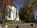 Legau Kriegerdenkmal - panoramio.jpg