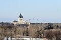 Legialative Building, Regina, Saskatchewan (2364687814).jpg