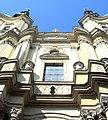Legnica, kościół św. Jana Chrzciciela SDC11705.jpg