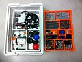 Lego Mindstorms kit.jpg