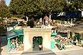 Lego New Orleans (3168800471).jpg