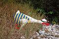 Legoland Windsor - Ducks (2835896600).jpg