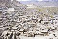 Leh Ladakh 002.jpg