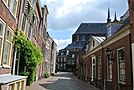 Leyde, Pays-Bas - panoramique (36).jpg