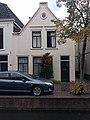 Leiden - Groenhazengracht 21.jpg