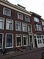 Leiden - Oude Vest 83.jpg