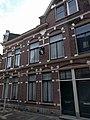 Leiden - WLM2017 - Maredijk 32.jpg