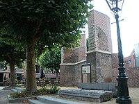 Leiden Vrouwekerk 3.jpg