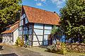 Leinenweberhaus von 1693, Tecklenburg (01623).jpg