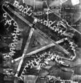 Leiston-12June1946.png