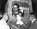Lello Bersani intervista Ettore Giannini e Giuseppe Marotta.jpg