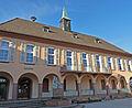 Lembach-Mairie.jpg
